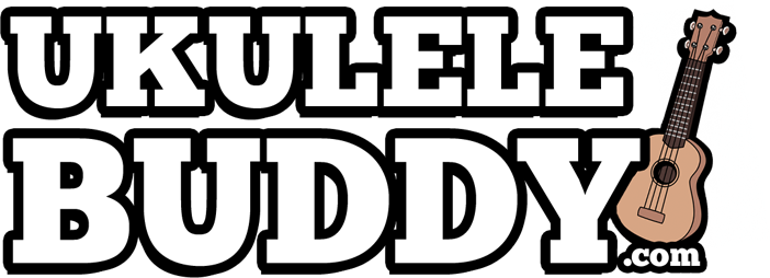 Ukulele Chords Namer